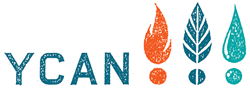 YCAN logo
