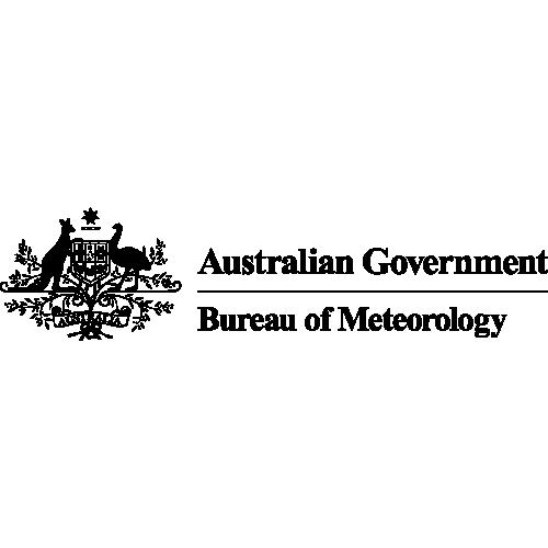 Client-03