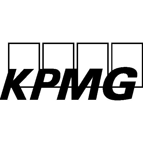 Client-09